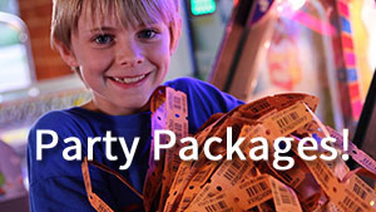 adult laser tag Carpentersville IL (60110) - arcade Carpentersville IL (60110) - laser tag for kids Carpentersville IL (60110) - birthday places for kids - laser tag birthday party Carpentersville IL (60110) - kids birthday party places - laser tag party
